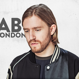 Sub Focus - Mixmag DJ Lab London 2017