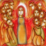 Pentecoste (C)