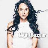 Hannah Wants - The Night Bazaar Sessions - Volume 61