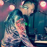 2018.11.24. DJ DEKA Live Mix - Kisláng, Best Of Party.