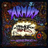 Frankie Bones - Episode 170