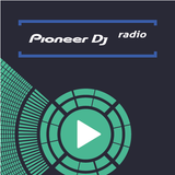 Camilo Franco live at Pioneer Dj Radio / Ibiza Sonica  from 11:00am to 12pm - 28/09/2016