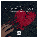 Deeply In Love Episode 2