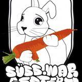 SharpEar - Live @ Süss. War Gestern - Berlin (25.07.17)