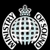 Podcast 20 (Live From Ministry Of Sound)