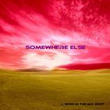 L 9000 in the mix - Somewhere else 2007 pt.1