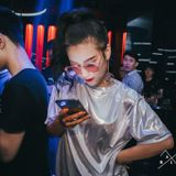 Việt Mix 2019 [Tâm Trạng Sâu Sắc] -│Hồi Ức & Lừa Dối [T.H] │- Hà Milano