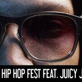 Juciy J (NJN ) Live SET