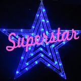WUNDT tells all  - (story 5) - 'SUPER STARS'