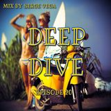 Deep Dive episode #20