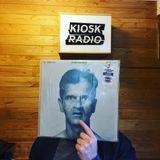 Dism @ Kiosk Radio 18.12.17