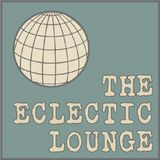 Phil Levene - The Eclectic Lounge 8.11.14