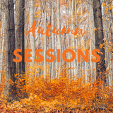 AUTUMN SESSIONS 4