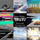 Aviv Media Promotion Trance Remix 2015
