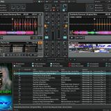 Fab Vd M Presents A Trip To The TranceWorld Mainstage In The Remix (Studio Version)
