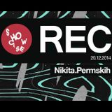 •Rec 2014-12-20 - Nikita.Permskih
