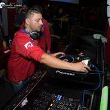 Alberth G * Set Agosto 2014 * Live Set @ Mixology