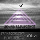 Transcendent Movement - Volume 21