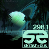 Sonic Electronic 298 Part 1 (Funky House)