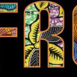AFROHOUSE-AFROBEAT