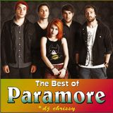 The Best of Paramore