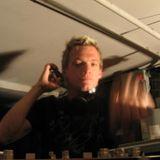 Nathan Zahn - Trans Atlantic Tech House 2004