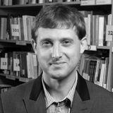Dr. D. Šlekys: Tarp karybos ir politikos: karinio laivyno svarba XIX a. pab.