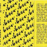 Jeno Live @ Wicked (Sep.94) side.a