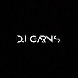 DJ GARNS - Vol. 4