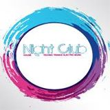 ALAN.V Night Club Ultrason #12