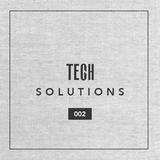 Tech Solutions #2
