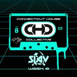 CHC Guest Mix | Slav | 01.26.2016