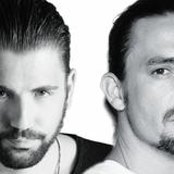 Dimitri Vegas & Like Mike - Smash The House 189 - 09.DEC.2016