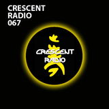 Crescent Radio Episode 67 with guest Praying Mantis