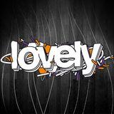 Set#Lovely Records#David Sanchez#www.lovely-records.com