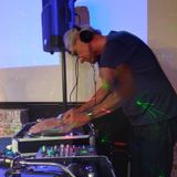 Vinyl Mix - Carlo Nuzzi @ Bora Bora Steak House (29.06.2919)