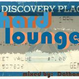 DjDathan - Hard Lounge - Recorded Live @Ave A NYC (12-11-2003)