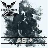 Dark Matters - Dark Journey 16. by AB+ (31.08.2019)