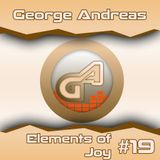 George Andreas - Elements of Joy 019