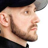 Oliver Bondzio (Hardfloor) @ I Love Techno (18.10.2003)