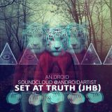 Android set at Truth