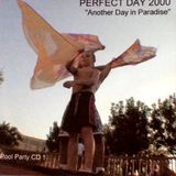 Perfect Day 2000 CD 1 of 4 -DJ Don Bishop -Recorded live Labor Day Weekend 2000