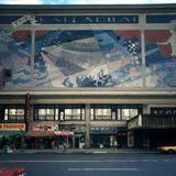 THE PALLADIUM NYC