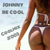 Mix & Remix - Radio Cool Mix EP#003