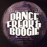 Dance Freak & Boogie Tape I