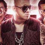 Mix Previas 2 [ Nota de Amor - Dj Freed Peru ]