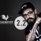 Chow0202 #FestivalesdeMúsica