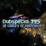 Dubspecial # 195