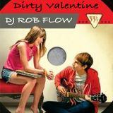 Dirty Valentine