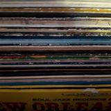 LOMAN - Urgent.fm Radio Show #80 - Vinyl Hour #5